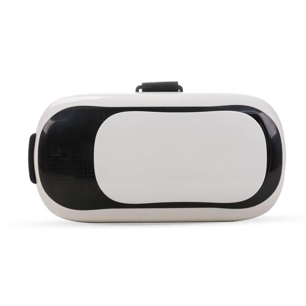 Óculos 360º Para Celular Personalizado