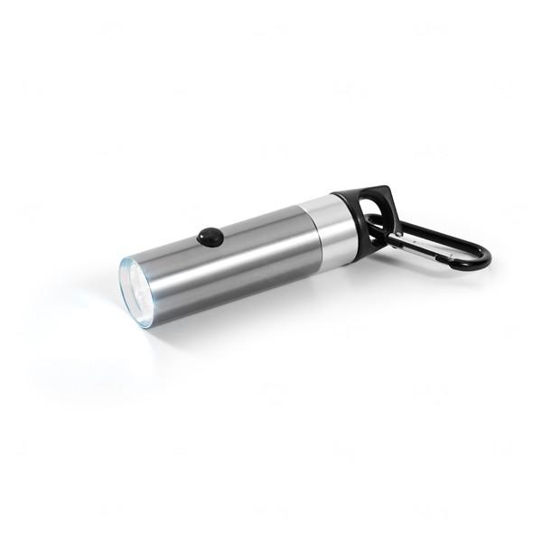 Lanterna Personalizada