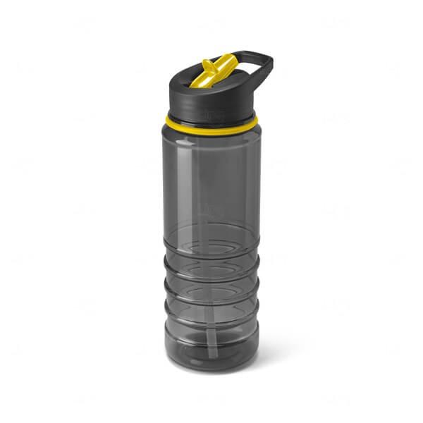 Squeeze AS Personalizada - 650ml