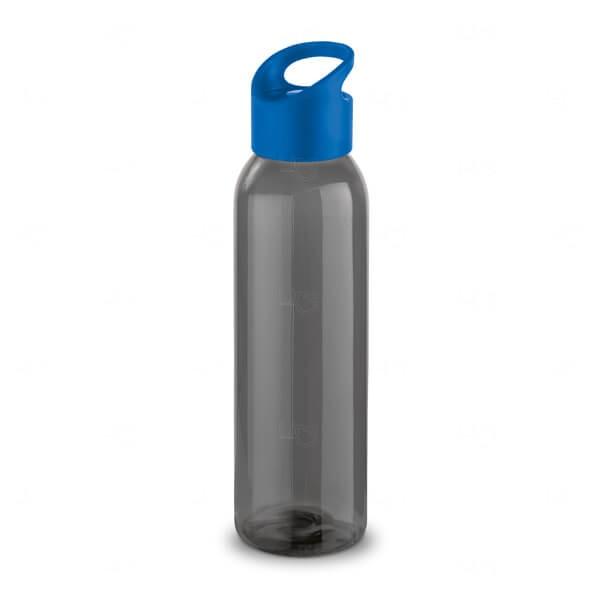 Squeeze Polipropileno Personalizada - 600ml
