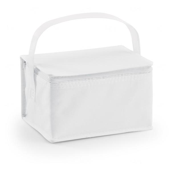 Bolsa térmica Personalizada - 3 Litros