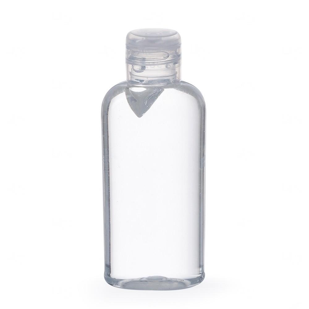 Álcool Gel Personalizado - 60ml