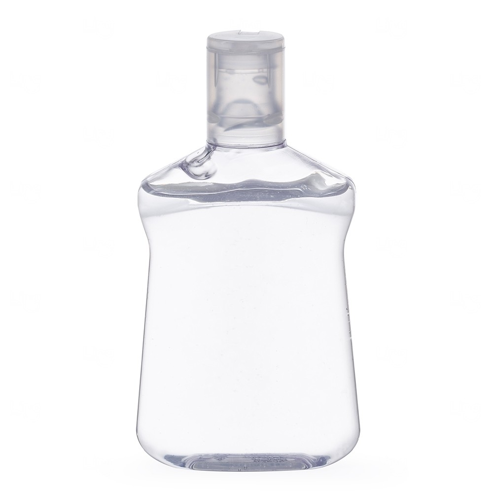 Álcool Gel Personalizado - 250ml