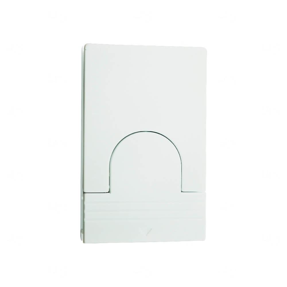 Suporte Colorido P/ Celular Personalizado Branco