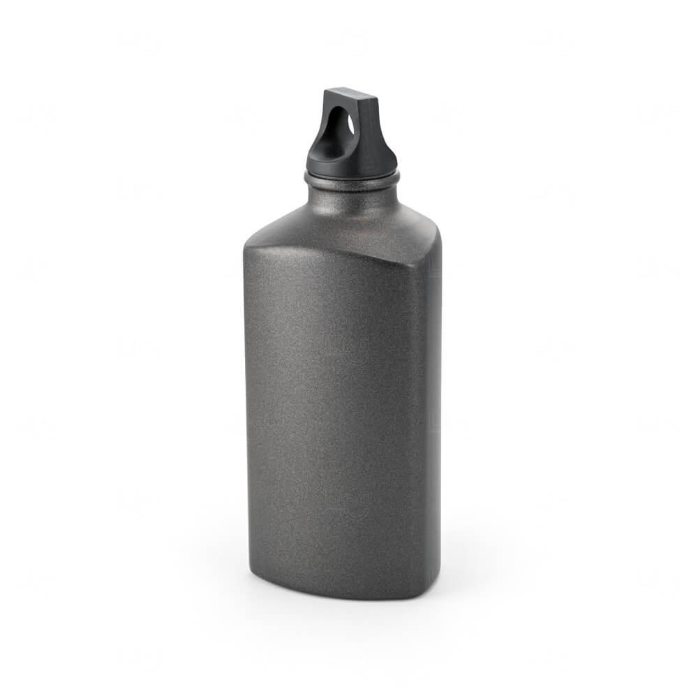 Squeeze Alumínio Personalizado - 600ml