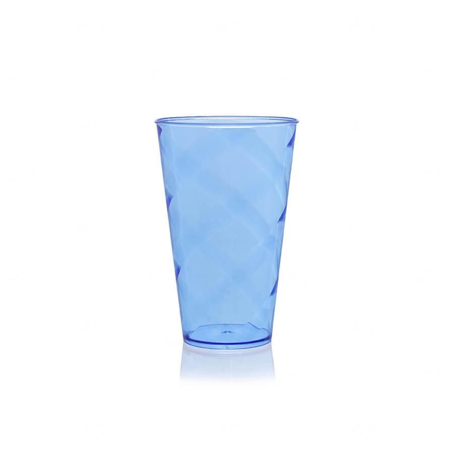 Copo Personalizado - 550ml Azul Claro