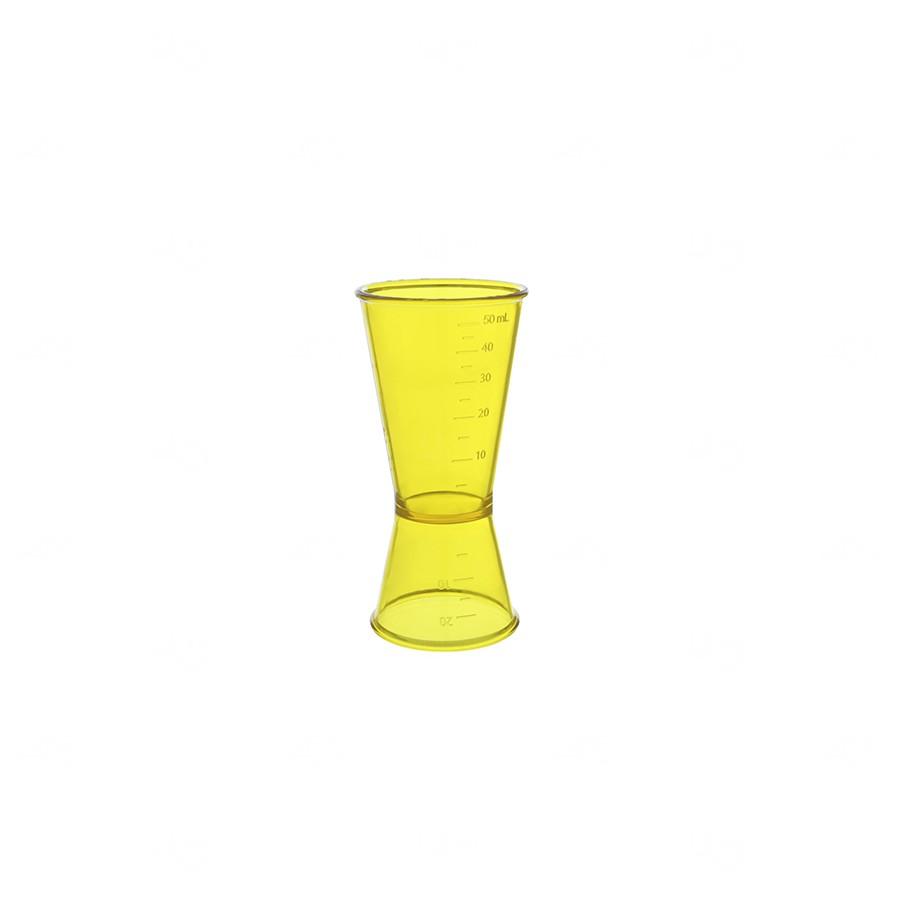 Dosador De Bebidas Personalizado - 50ml