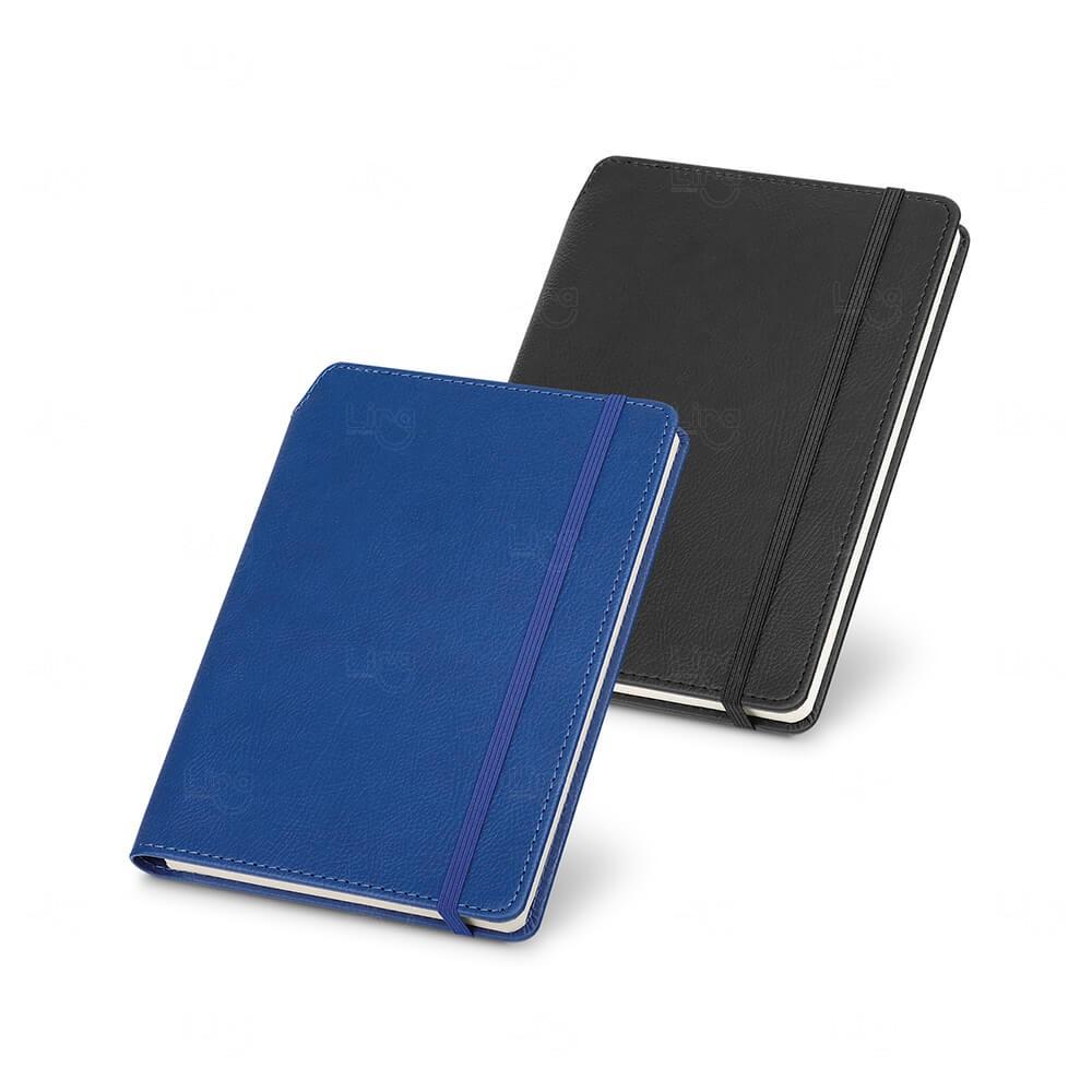 Caderno De Capa Dura Personalizado