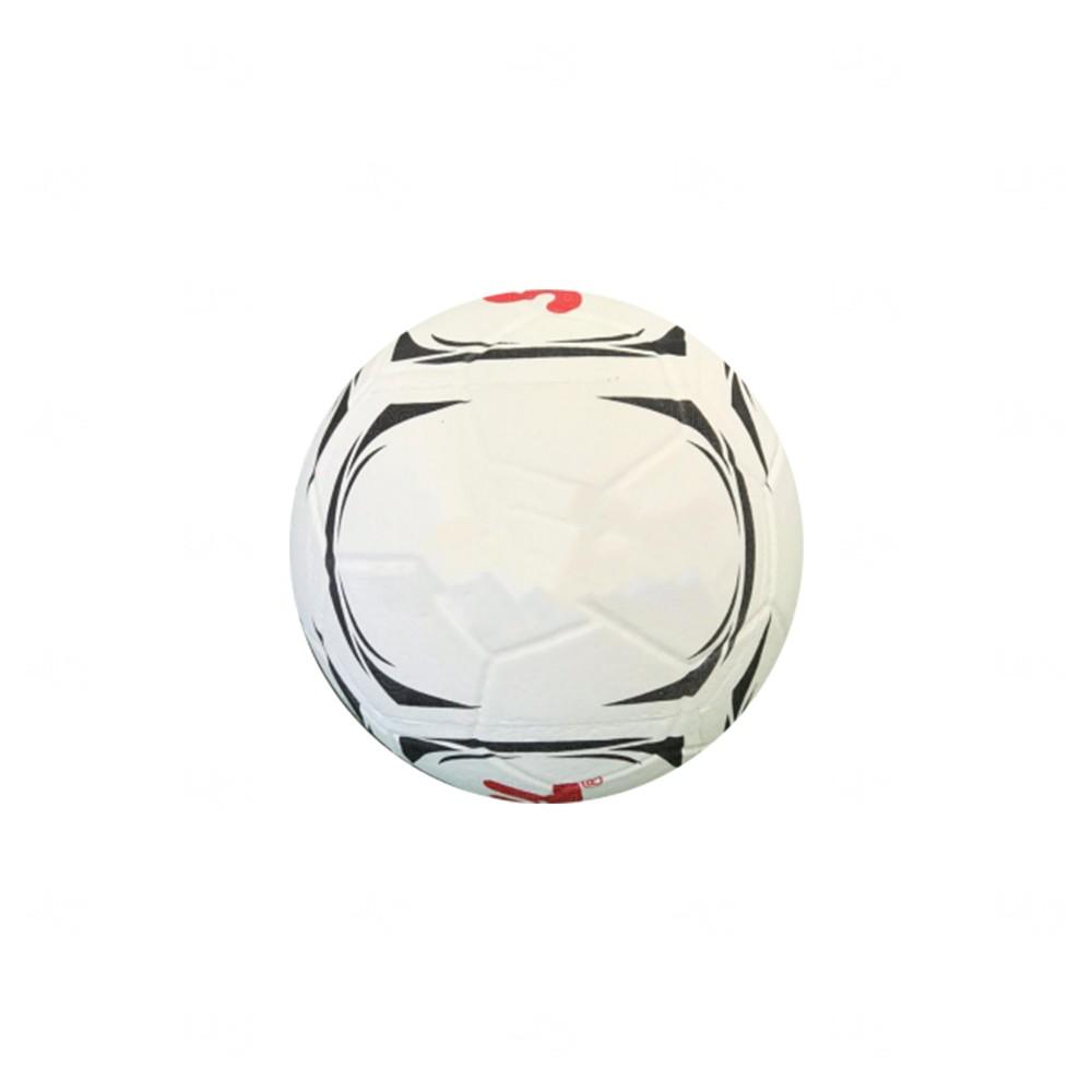 Bola de Futebol 360° - Personalizado