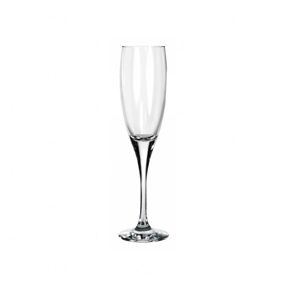 Taça Champagne Barone Personalizada - 190ml