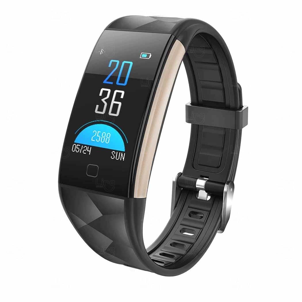 Relógio Smartwatch T20 Personalizado