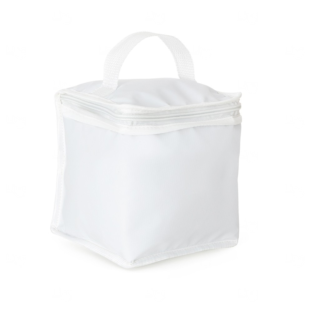 Bolsa Térmica Personalizada - 4 Litros