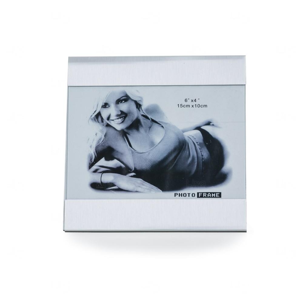 Porta Retrato Personalizado - 15 x 10 cm