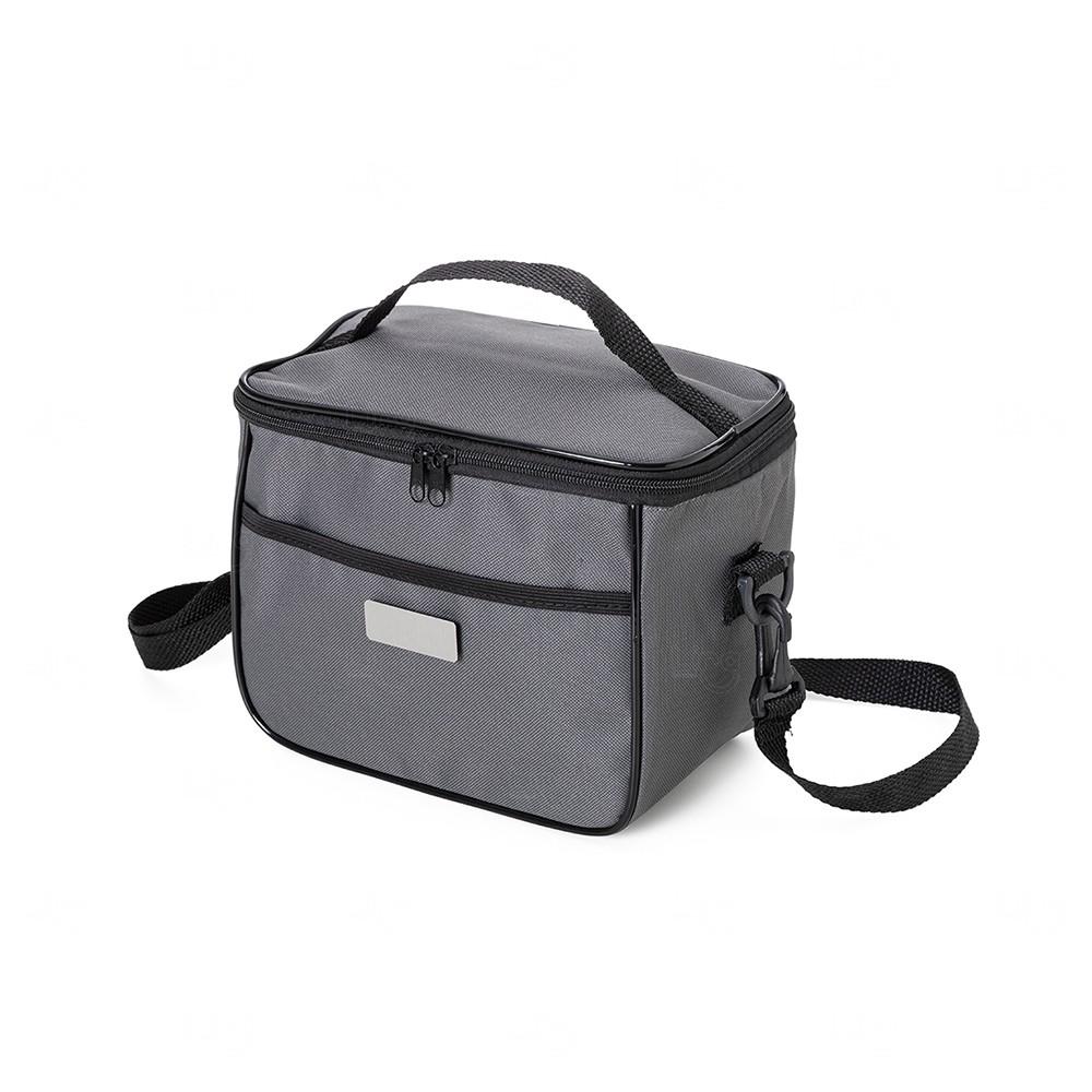 Bolsa Térmica Personalizada - 6 litros